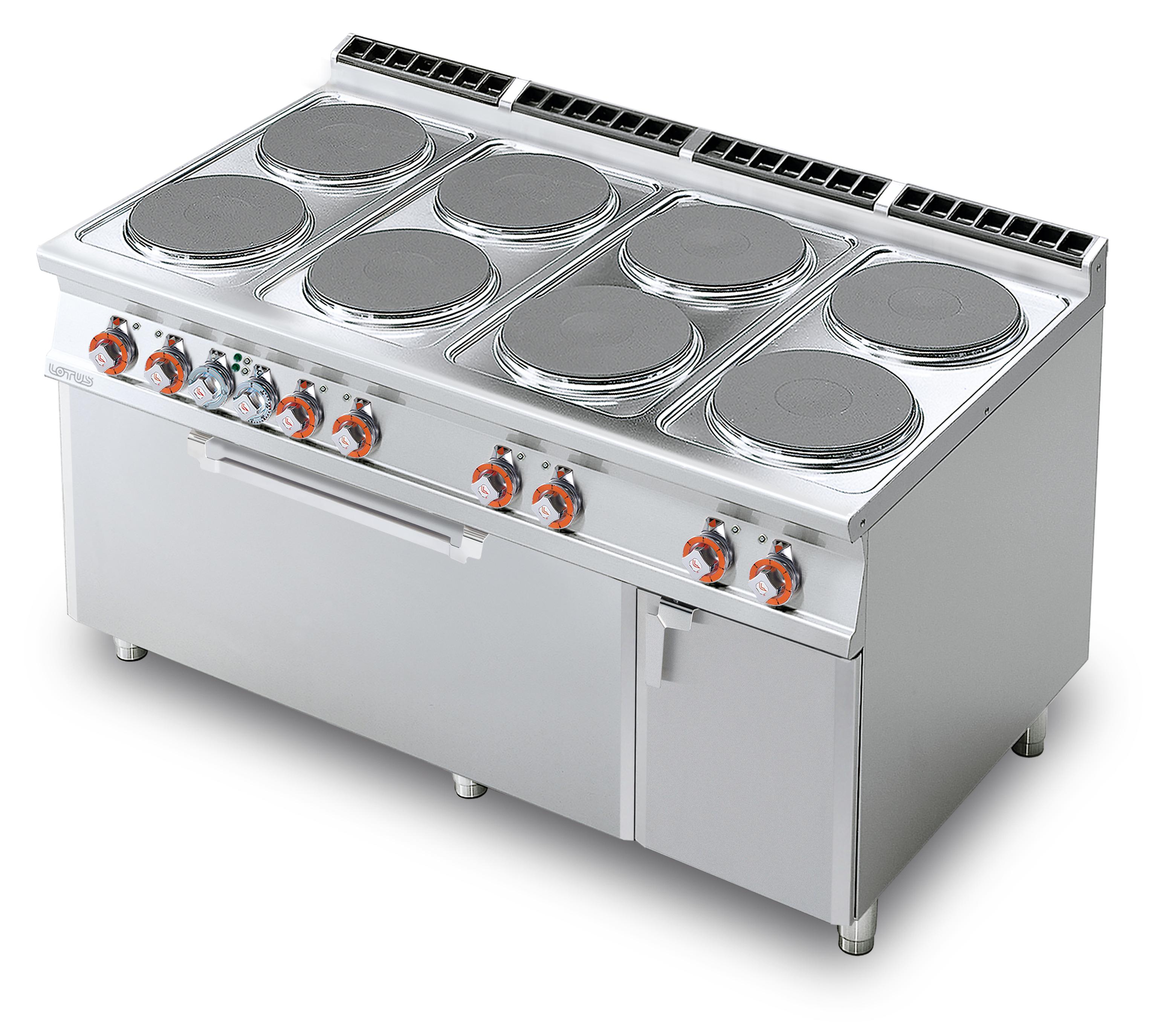 cucine a gas colore nero cucine in offerta a prezzi ...